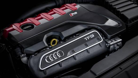 Audi TT RS OD (41)