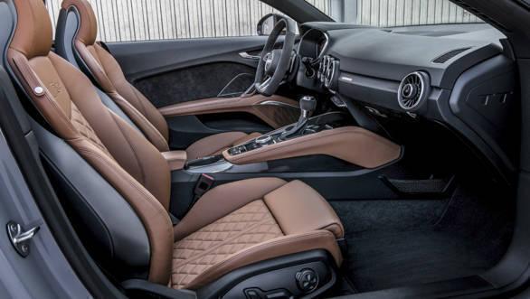 Audi TT RS OD (42)