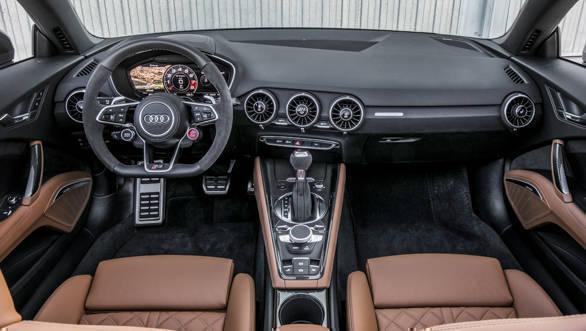Audi TT RS OD (43)
