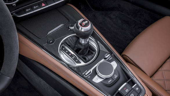 Audi TT RS OD (44)
