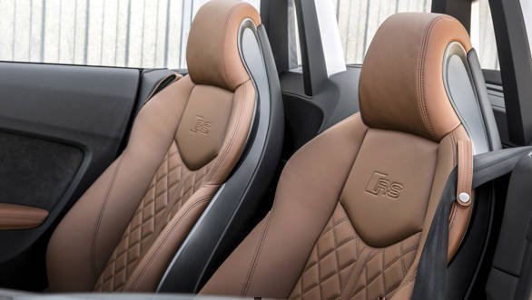 Audi TT RS OD (45)