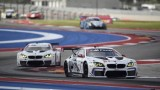 BMW set to return to Le Mans in 2018