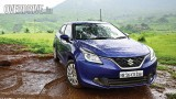 Maruti Suzuki Baleno sells over 2,00,000 units in 20 months