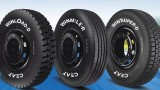Ceat launches Win Series tyres for trucks and busses