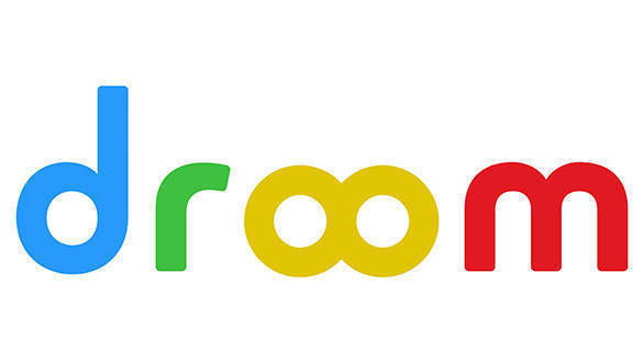 Advertorial: Droom launches sale of new vehicles on its website