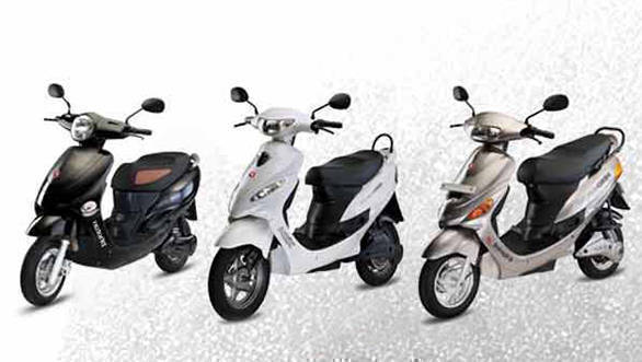 Droom - Launch of New Vehicles