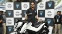 Tork T6X pre-bookings now open at Rs 1.25 lakh