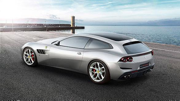 Ferrari_GTC4Lusso_T_4