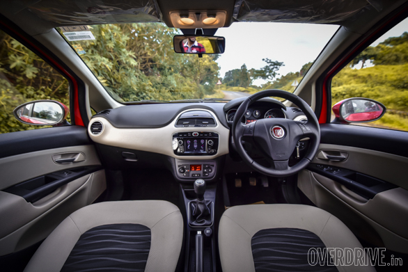 Fiat Abarth Urban Cross (2)