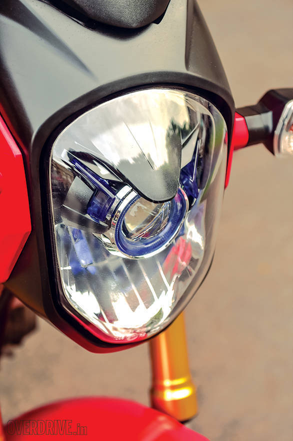 Honda Grom Meets Honda Navi (9)