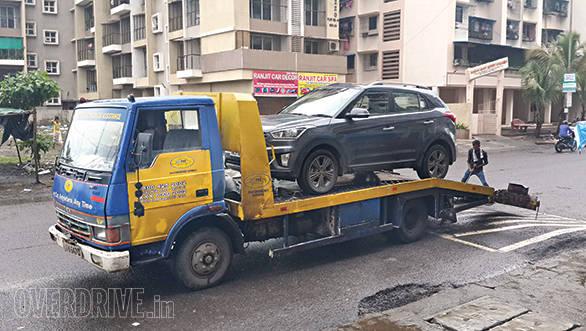 Hyundai Creta Long term report (3)