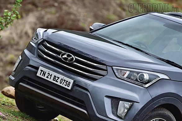 Hyundai Creta Long term report (4)