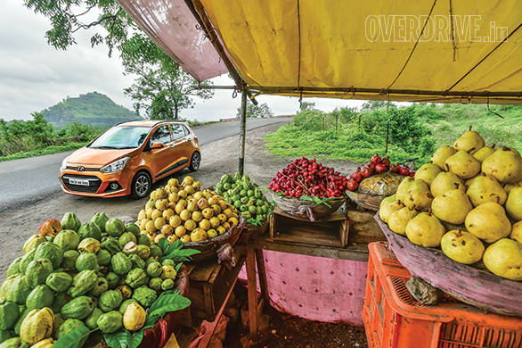 Hyundai Travelogue September 2016 (3)