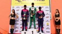 JK Tyre National Karting Championship: Donison claims Senior Max title
