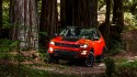 India-bound 2017 Jeep Compass SUV unveiled