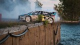 Video worth watching: Ken Block's Gymkhana 9