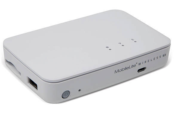 Kingston-Digital-MobileLite-Wireless-G3