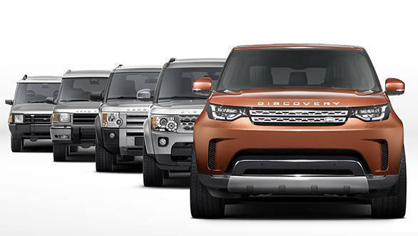 Land-Rover-Discovery-gen