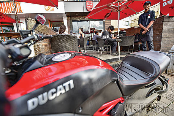 Living With Ducati Diavel (6)