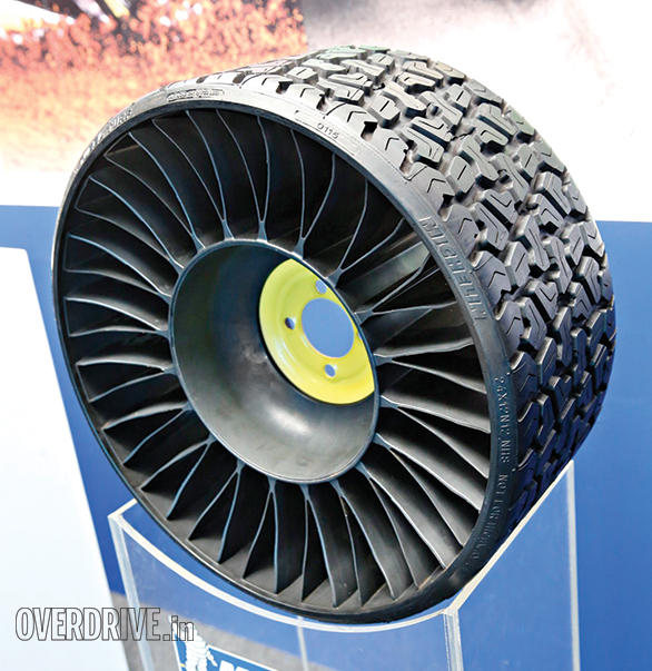 Michelin Drive Experience (7)