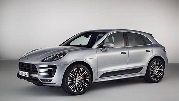 Porche Macan Turbo (1)