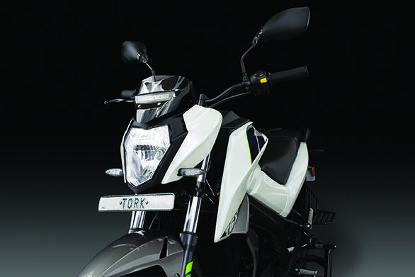 Bajaj Urbanite To Bring Upmarket Cool Electric Scooters