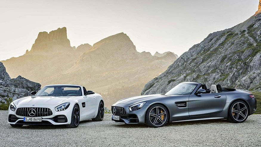 The-Mercedes-AMG-GT-Roadster-and-GT-C-Roadster