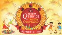 Toyota Kirloskar Motor introduces 'Q service festive celebration'