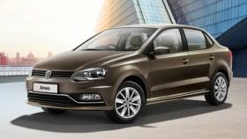 Spec comparo: Volkswagen Ameo diesel vs Maruti Suzuki Dzire vs Hyundai Xcent vs Honda Amaze vs Ford Figo Aspire vs Tata Zest