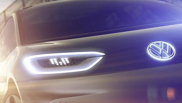 VW MEB concept (2)