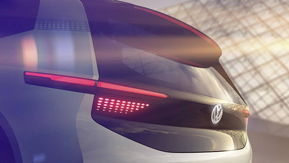 VW MEB concept (3)