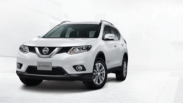 X-Trail-Hybrid-1.jpg.ximg.l_full_m.smart