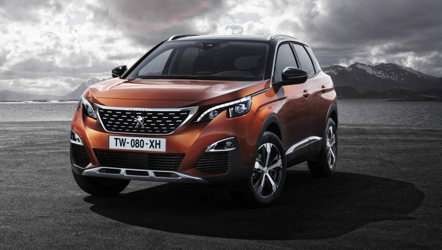 Peugeot could return to India through venture with CK Birla Group