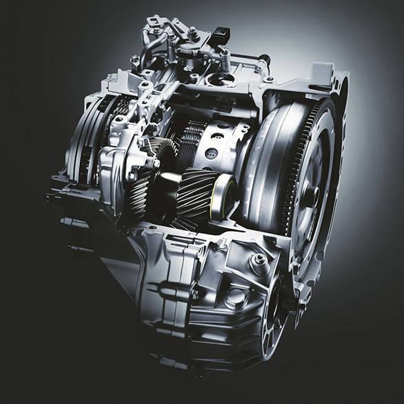 thumbnail_Kia-8-Speed-FWD-AT