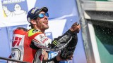 MotoGP 2016: Cal Crutchlow takes victory at Phillip Island