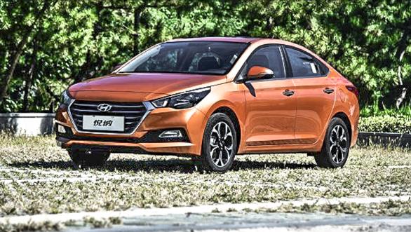 2017-Hyundai-Verna-5