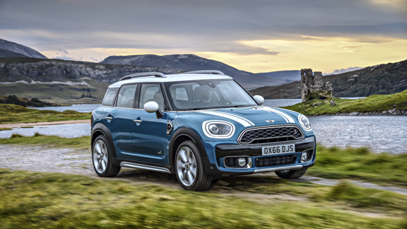 2017 Mini Countryman Gallery Images (30)