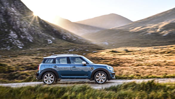 2017 Mini Countryman Gallery Images (5)