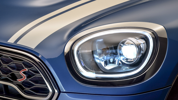 2017 Mini Countryman Gallery Images (8)