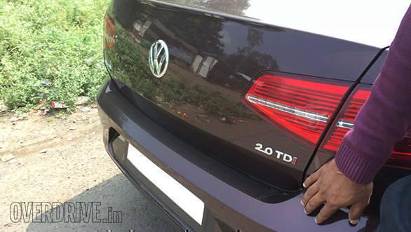 2017 VW Passat (1)