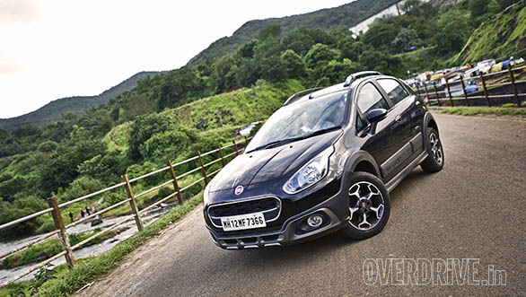 Fiat Avventura Abarth long term review: After 13,044km and three months