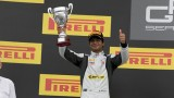 2016 Macau GP: Arjun Maini to race with Team Motopark