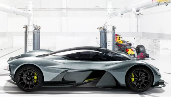 Aston-Red-Bull-side-large_trans++Fc_EsjZMqCLFscy6GaDQ0s7NL8eUlvIUqny2M10JmUs