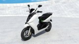 Hero MotoCorp invests Rs 180 crore in Ather Energy