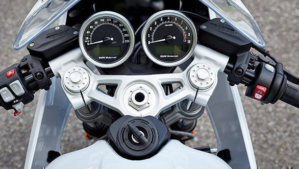 BMW RnineT cafe racer (2)