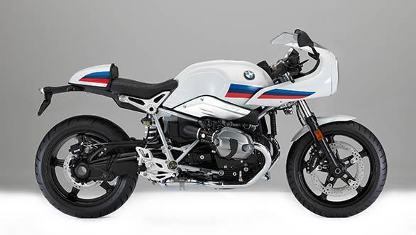 BMW RnineT cafe racer (8)