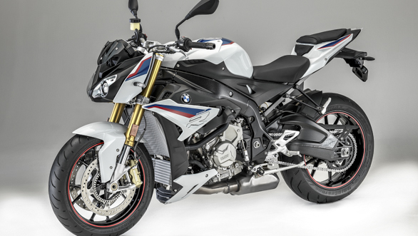 BMW S1000R (1)