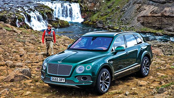 Bentley and Breitling (7)