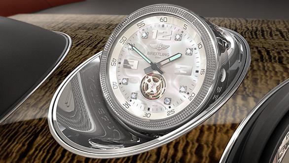 Bentley-and-Breitling001