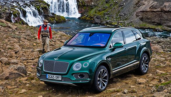 Bentley-and-Breitling004
